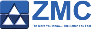 Производитель ZMC (Zhejiang Medicine Co., Ltd.)